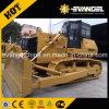 Shanghai Pd135y 135HP Pengpu Bulldozer