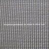 Fiberglass Insect Screen 18X16 Mesh