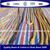 High Polymer Cable