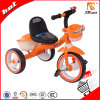 2017 Fashion Baby Tricycle Three Wheeler