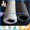 High Temp Reinforced Silicone Straight Reducer Hose