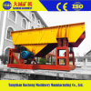Stone Rock Sand Vibrating Feeder From China