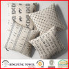 2017 New Design Digital Printed Cushion Cover Sets Df-C341