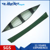 Fishing Canoe Boats LLDPE Outrigger Sandwich Structure Canoe
