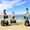 2015 off-Road Electric Scooter, Two Wheel Balancing Scooter Electric Chariot