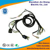 Male Straight Female Cable Assembly