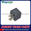 High Quality Relay for Heavy Truck Volvo Oe: 20390648 / 21255974