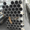 6082 Aluminum Alloy Seamless Pipe