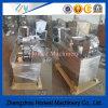 Automatic Samosa / Ravioli / Dumpling Making Machine