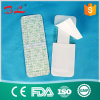 Wound Dressing PU Wound Adhesive Dressing Pad