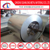 Wholesale Hot Dipped Aluzinc Galvalume Steel Coil with Az100