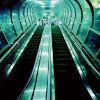 Heavy Duty Escalator / Public Escalator
