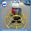Concrete Finishing Trowel Machine for Sale