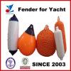 PVC Yacht Fender