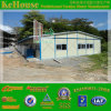 Portable/Prefab/Movable/Steel/Low Cost Modular House for Sale From China