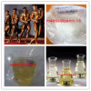 99% Raw Steroids Methenolone Acetate Powder Primobolan -Depot Injections for Bodybuilding