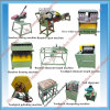 Toothpick Making Machine / Making Machine Bamboo Toothpick