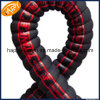 Oil and Fuel Hose