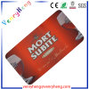 Hot Sell Nitrile Rubber Bar Mat Runner for Promotional Items