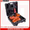 12V 3ton Electric Hydraulic Jack