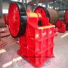 Mining Use Stone Jaw Crusher Machine