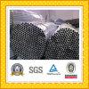 ASTM 6061 Aluminium Pipe