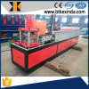 Kexinda Rolling Shutter Door Forming Machinery