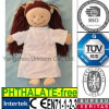 EN71 Soft Stuffed Animal Angel Plush Toy