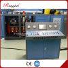 Steel Bar Heat Treatment Induction Heater