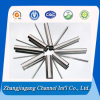Factory Price AISI 316L Stainless Steel Pipe