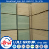 Pre-Laminate Particle Board From China Luligorup