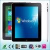 9.7 Inch Windows8 Tablet PC Intel Atom N2600 1.6GHz Built in 2g/32GB (W9701)