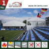 Stand Type Structure Tent for Sport Events and Fesvitals