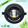 High Power 42W LED Down Light CREE Wall Lamp