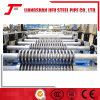 C U Light Steel Cold Roll Forming Machine