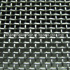 Stainless Steel AISI304 Security Screen Mesh