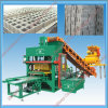 Ht-Zzj2000 High Capacity Block Making Machine