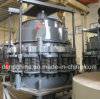 CS Series Symons Cone Crusher