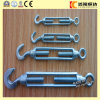 Cast Iron Turnbuckles Black Iron Turnbuckle Standard Turnbuckle