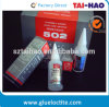 Brand New Super Glue on Fabric Cyanoacrylate Adhesive for Wood, Rubber, Plastic, Metal Adhesive