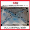 High Precision Plastic Injection Mold in China