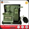 Micronaire Cotton Fiber Fineness Meter