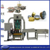 Disposable Aluminium Foil Trays Making Machine (110T)