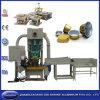 Disposable Aluminium Foil Trays Making Machine (110T)