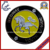 Custom Sports Souvenir Coin, Accept Paypal