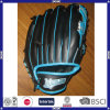 Made in China Cheap Price Leather OEM Logo PVC Baseball Glove