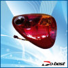 Tail Lamp for Mitsubishi L200 Pick up