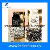 Sexy Cat Dog Print Dress Patterns