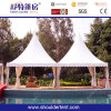 Outdoor Gazebo Tent and Manual Assembly Gazebo Tent