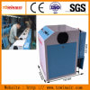 3HP/2200W Silent Oilless Air Compressor with Air Dryer and Silent Box (TW5504DS)